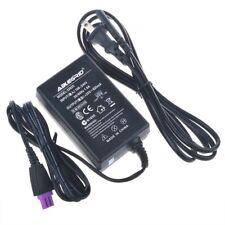 0957-2242 0957-2269 0957-2250 0957-2289 Power module 32V 625mA HP DESKJET D1650