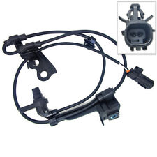 abs system parts for toyota corolla for sale ebay rh ebay com