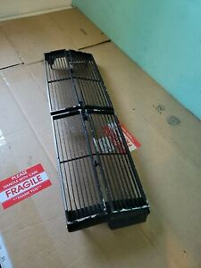 1969 Ford Thunderbird grill grille
