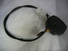 New Gravely Throttle Cable Part # 06950300 For Lawn and Garden Equipment