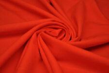 Handarbeitsstoffe aus Baumwolle Farbechte ab 3-Meter
