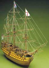Mantua Sergal HMS Victory. Nelson's Flagship 1:78 (782)