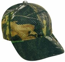 Mossy Oak Hunting Clothing, Shoes and Accessories