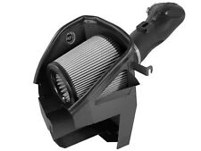 Afe Magnum FORCE Stage-2 Pro DRY S Cold Air Intake System for Ford Diesel 6.7L