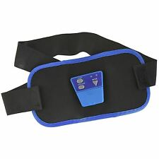 ABGymnic Toning Belts & Accessories
