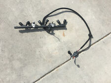 BMW E46 M3 2001-2006 S54 OEM Engine Ignition Coil Wiring Harness