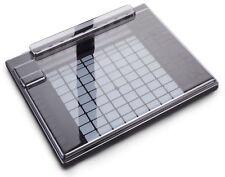 Decksaver Ableton Push - Staubschutzcover Staubschutz Abdeckung Cover
