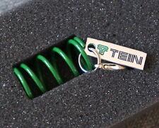 Genuine TEIN S-Tech Spring Keychain