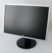 "22"" (55,9cm) TFT Monitor AOC 2219P2"