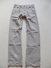 Levi's 933 Cargo Jeans Hose, W 31 /L 34, Vintage Cargohose, authentic USED ! 46