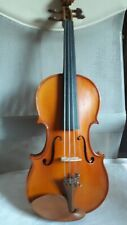 Nr. 614 Schöne Violine