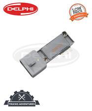 Delphi Ignition Control Module P/N:DS10051