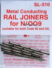 Turntable Standard N Gauge Model Railway Tracks