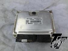 ECU / ECM / CDI Polaris Sportsman 850 ohne EPS - 4012616