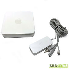 Apple Airport Extreme Base Station A1354 802.11n Wi-Fi Wireless Router