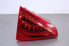 2011 AUDI A5 SPORTBACK TAILGATE PASSENGER SIDE REAR LIGHT 8T0945093C