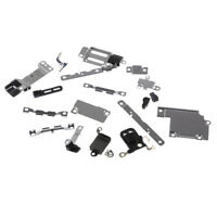 Full Set Small Metal Inner Bracket Parts 21Pieces Kit for iphone 6s
