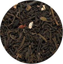 Green Jasmine - 25g Loose Leaf GREEN Tea