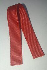 ruban rouge miniature (légion d'honneur...), Décoration, Ordre