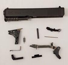 Glock 40 Barrel for sale | eBay