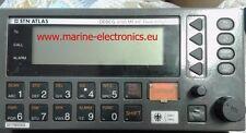 Control Unit for Thrane-Thrane / Sailor HC4500, 250 Watt,