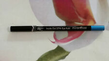 Mirenesse Inside Out 27Hr Eye Khol #13.Uto 1.5g - RRP $39.00