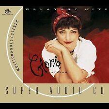 Greatest Hits by Gloria Estefan (CD, Nov-2002, Epic)