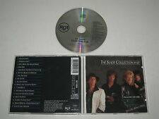 SLADE/THE SLADE COLLECTION 81-87(ND 74926) CD ALBUM