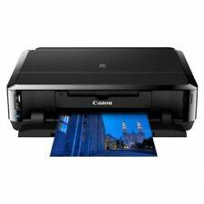 Canon PIXMA iP7250 Stampante Fotografica - Nera