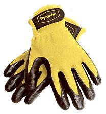 Grooming/Bathing Glove, Large