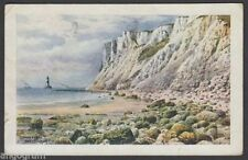 Sussex Posted Collectable Artist Signed Postcards
