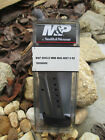Retail OEM Smith & Wesson S&W, M&P SHIELD 9mm MAGAZINE 8rd mag 199360000 REAL!!