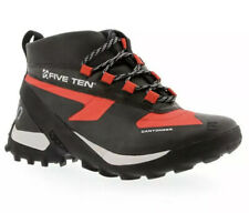 Five Ten Canyoneer 3 Canvas Shoe Men's  Size 5