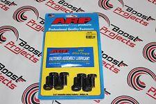ARP Flywheel Bolt GSR LSB16 B16A B16A2 B18C1 B18 B18A1 B18B1 B20B 208-2802