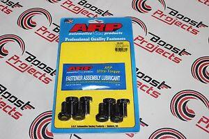 ARP Flywheel Bolt For GSR LSB16 B16A B16A2 B18C1 B18 B18A1 B18B1 B20B 208-2802