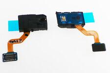NEW ATT SAMSUNG GALAXY S4 MINI i257 HEADSET EARPIECE EARPHONE PORT JACK FLEX USA