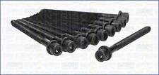Zylinderkopfschraubensatz TRISCAN 98-8513 für SEAT VW