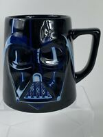 Star Wars Darth Vader Ceramic Coffee Mug Cup Large 20 Ounce