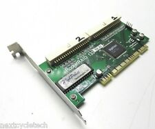 HighPoint RocketRAID 133 V2.31 Dual Channel IDE Controller