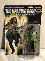"The Walking Dead BETA 6"" Action Figure Apocalypse Hero Skybound McFarlane NEW"
