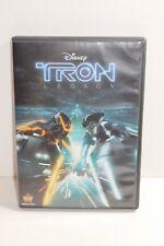 Disney Tron: Legacy (DVD, 2011)