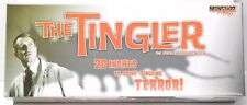 "Monstarz Vincent Price ""The Tingler"" lifesize Monster Replica William Castle"