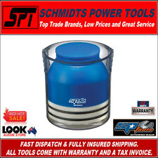 SP TOOLS SP30888 AUTOMOTIVE BEARING GREASE PACKER MECHANICS CUP STYLE - NEW