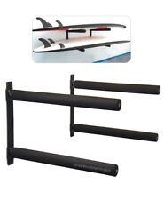 Stand up paddle board racks / SUP longboard Stack rax