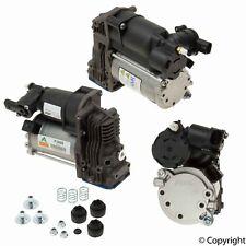 Air Suspension Compressor fits 2007-2014 BMW X6 X5 X5,X6  ARNOTT INDUSTRI