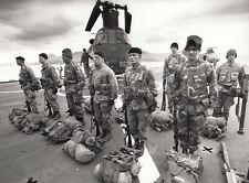 US Navy 3 photos 1982