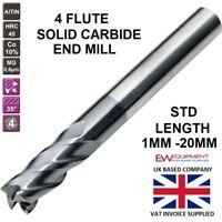 9.5mm COBALT LONG SERIES SLOT DRILL HSSCo8 EUROPA TOOL CLARKSON 3022020950  52
