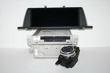 BMW F07 GT NBT Navigation PROFFESIONAL TOUCH i-drive 10.25 zol CID FULL