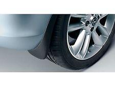 ORIGINALE Opel Corsa D 3+5 porte Parà spruzzi POSTERIORE 1718531 NUOVO