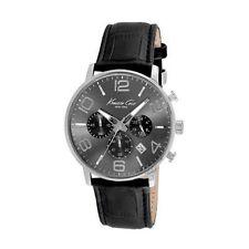 Reloj hombre Kenneth Cole Ikc8007 (42 mm)